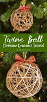 323 best christmas ornament ideas images on pinterest holiday