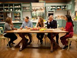 what to watch go recipe free on the kitchen and the premiere of