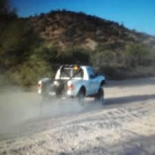 prerunner ranger jump daily driver low budget prerunner ranger home facebook