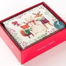 boxed cards sale doliquid