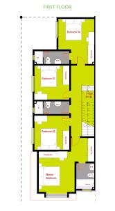 20 1 bedroom apartments floor plan for rent housing irvine