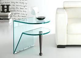 Table Co Side Table Small Glass Side Tables On Table Design Coffee Square