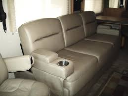 rv sofa bed plus best brands with japanese also sleeper rooms to