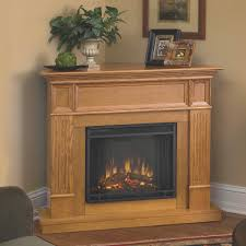 best electric fireplaces canada fire