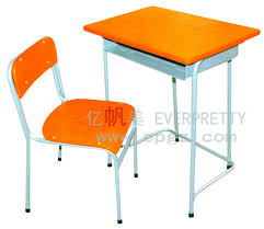 Used Student Desks For Sale Vintage Chairs For Sale Desk Chair Wooden Plywood