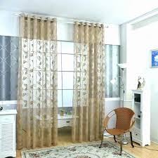 rideau porte fenetre cuisine porte fenetre pour rideau nuit jour inspirant voilage porte fenetre