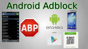 ad blocker for android adblock plus for android installation setup guide no root