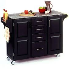 portable kitchen islands ikea kitchen island portable kitchen island ikea movable kitchen