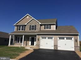 Houses With Mother In Law Quarters Homes For Sale In Elizabethtown Brownstone Real Estate Company