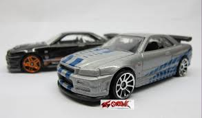 nissan skyline r34 custom kelvinator21 u0027s wheels