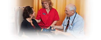 Garden Park Family Practice Colorado Springs Family Physicians U0026 Urgent Care Davita Medical