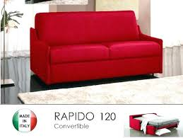 canap convertible couchage 120 canape lit 120 cm canape convertible couchage 120 magicdirectory info