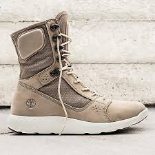buy timberland boots near me timberland limited release