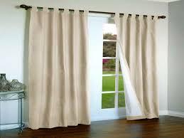 Curtains On Sliding Glass Doors Sliding Door Curtains Repair Hans Fallada Door Ideas