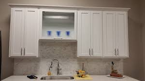 white kitchen cabinets hardware images top hardware styles for shaker kitchen cabinets portland