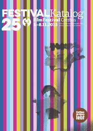 2 bis chambres d h es montreuil 25 filmfestival cottbus katalog catalogue by filmfestival