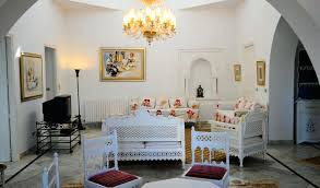chambres d hotes chambery chambre dhotes proximite chambery fondatorii info