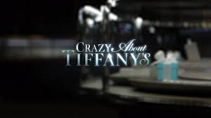 About by Watch Crazy About Tiffany U0027s Online Vimeo On Demand On Vimeo