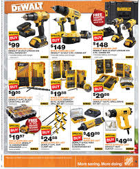home depot black friday dewalt toolbox 28 home depot cabinet sale 2014 home depot bathroom mirrors