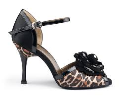 ladies dance shoes grouchy me planet