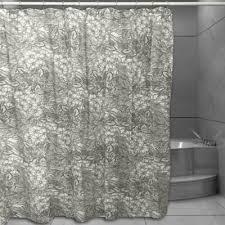 buy vintage shower curtains from bed bath u0026 beyond