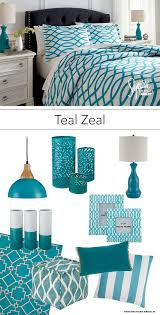 teal bedroom ideas 11 best turquoise my fave color images on teal bedroom