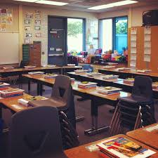 classroom decoration ideas u2013 mrs kilburn u0027s kiddos