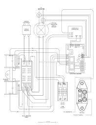 patent us6172432 automatic transfer switch google patents