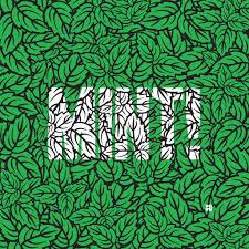 mobile wallpaper mint green yoroshiku 4649