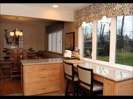 menards kitchen cabinets menards kitchen design u2013 home design