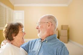 tips for downsizing moving tips for seniors asc blog