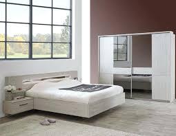 chambre adulte compl鑼e pas cher chambre a coucher complete pas cher open inform info