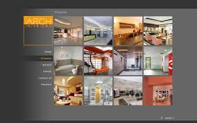 Home Interior Websites Interior Decorating Websites