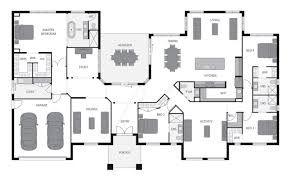 hillside floor plans hillside floor plan home building plans 11462