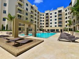 what does 100 square feet look like 20 best apartments in coral gables fl with pictures
