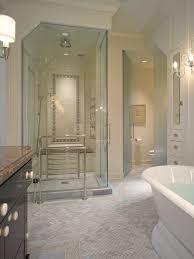 Modern Bathroom Shower Fabulous Modern Bathroom With Shower 30 Luxury Shower Designs