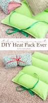 474 best just sew it or not images on pinterest box crafts