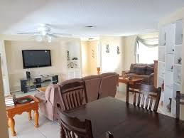 Leaders Furniture Port Charlotte by Waterfront Port Charlotte Home W Pool And Dock Vrbo