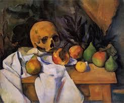 truffula tuft death by fruit a halloween poem