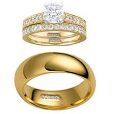 gold wedding rings in nigeria need to buy an engagement wedding ring or valentines day gift