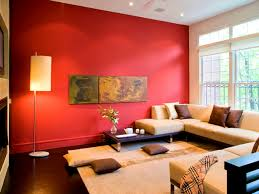 bathroom red accent wall in living room red accent wall living