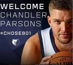 chandler alexis chandler parsons home facebook