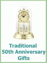 traditional 50th anniversary gift 50th anniversary cake topper 50th wedding