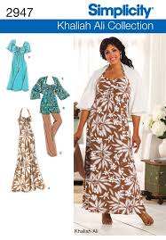 37 best plus size sewing patterns images on pinterest sewing