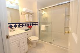 173 Best Bathroom Images On by Wellington Resort Newport Ri Booking Com