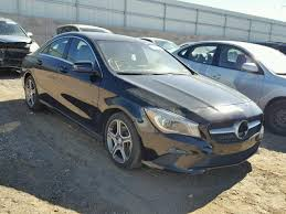 glc mercedes 2014 auto auction ended on vin wdc0g4kb3gf095575 2016 mercedes