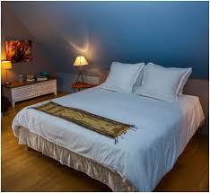 chambre hotes honfleur com chambre hotes honfleur com effectivement chambres d hôtes à
