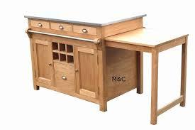 table cuisine bois massif table cuisine bois massif beau meuble bois massif brut table salle