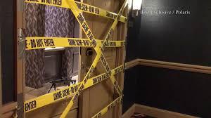 las vegas gunman meticulously planned shooting sheriff says nbc