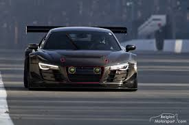 gallery of audi r8 lms